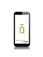 phonak_remote_control_app