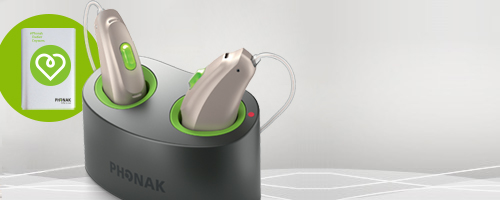 akystik_phonak_power_bank